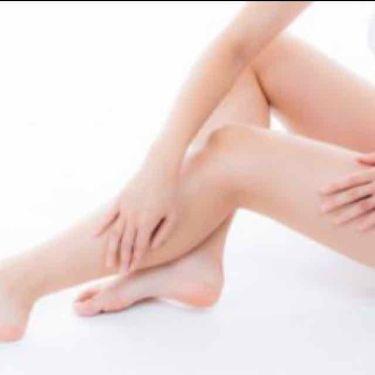 さゆり on LIPS 「今日は足を細くする方法と腕を細くする方法を教えます!私はこの方..」(1枚目)