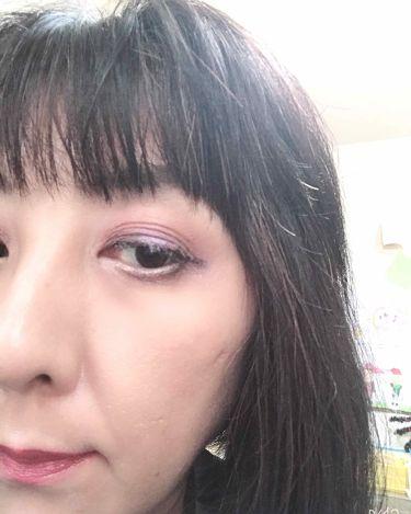ルージュ ジェル/DAISO/口紅を使ったクチコミ(2枚目)
