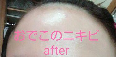 【画像付きクチコミ】ママバターBBクリームピンクベージュ(化粧下地&ファンデーション)ラベンダー&ゼラニウムの香りSPF50PA+++ノンケミカル(紫外線吸収剤不使用)で敏感肌さんなどにもおすすめ!!まず、SPFの高さを感じさせないほどすごく使用感がいい...