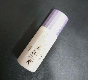 毛穴崩れ防止下地 GS/毛穴パテ職人/化粧下地を使ったクチコミ(2枚目)