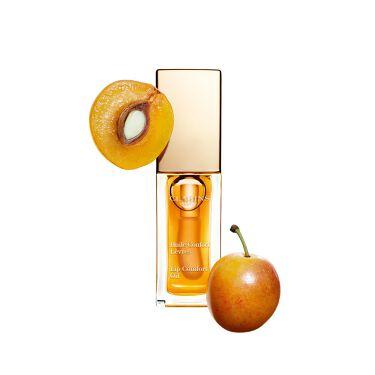コンフォート リップオイル  01 honey