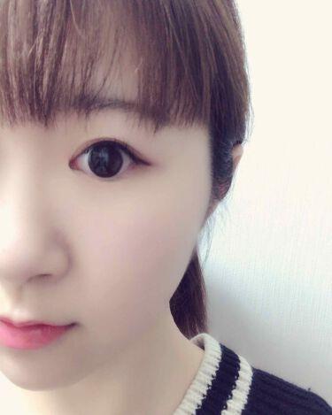 今日のゆうメイク/その他/その他を使ったクチコミ(2枚目)