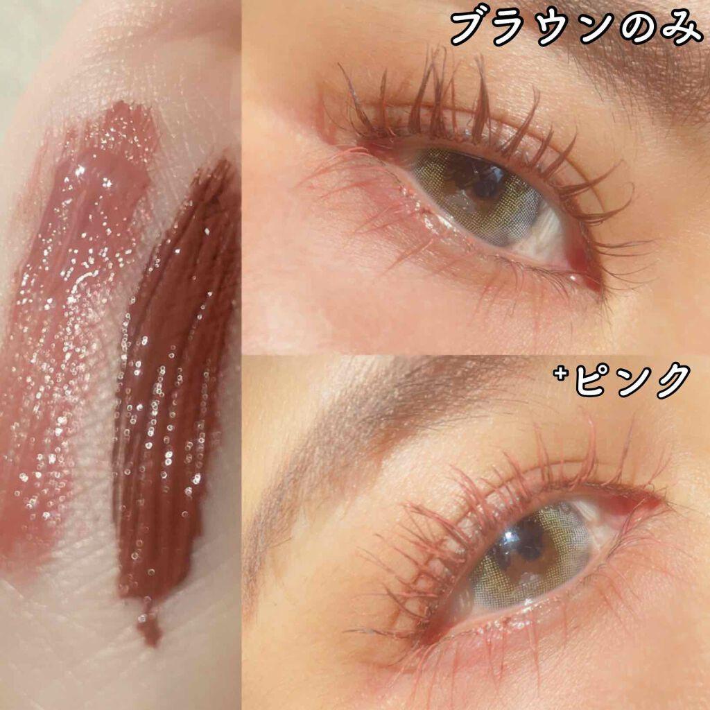 https://cdn.lipscosme.com/image/ae35dc5565239d810f48d46f-1605605308-thumb.png