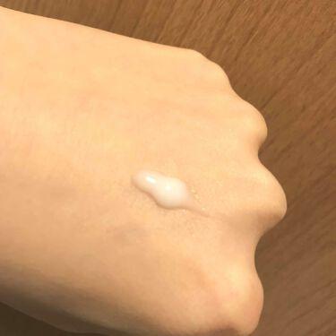 エバビレーナ スムーズベース/DAISO/化粧下地を使ったクチコミ(2枚目)