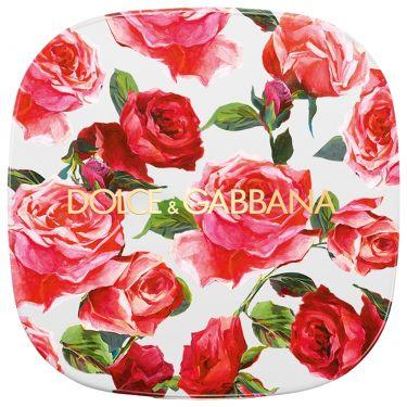 ブラッシュオブローズ ルミナスチークカラー DOLCE&GABBANA BEAUTY