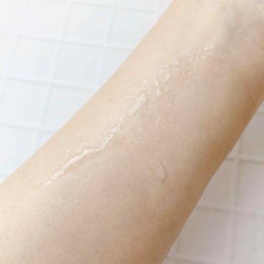 高保湿化粧水/ベジスキン/化粧水を使ったクチコミ(3枚目)