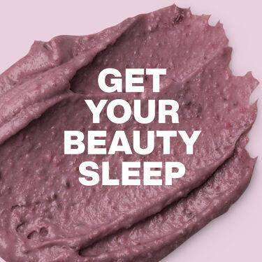 【乾燥の季節の #わたしのナイトルーティーン 】  新しく発売したフェイス & ボディマスク『ビューティ スリープ』は、保湿ケアに特化したスクラブ入りのマスク。お肌の汚れ・角質を優しく落としながら、お肌を柔らかく保湿するので、毛穴が目立たないなめらかなお肌に導きます。  > https://jn.lush.com/products/cleansersscrub/beauty-sleep  健康なお肌のために、睡眠不足は油断大敵。しっかり眠り健康な食事を摂ることで、肌荒れや乾燥が起こりにくいお肌を保つことができます。  上質な眠りのためには、ベッドに入るまでの過ごし方がとっても大事。そんな時間におすすめのスキンケアアイテムが他にもたくさんありますよ。  クレンジング『スリーピー フェイス』ー体温で溶かして使うクレンジングオイル。ラベンダーとトンカの香りは、『ビューティ スリープ』と同系統。 > https://jn.lush.com/products/cleansing/sleepy-face  フェイシャルオイル『抱擁の満月』ーマッサージしながら使える、体温でとろける固形の美容オイル。カモミールとローズの香りに包まれて穏やかなひとときに。 > https://jn.lush.com/products/facial-oils/full-grace  夜におすすめのすべての商品はこちら > https://jn.lush.com/content/get-your-beauty-sleep   #LUSH #ラッシュ #ナイトルーティーン #フレッシュコスメ #フェイスマスク #パック #泥パック #クレイパック #クレイマスク #クレンジング #美容オイル #マッサージ #乾燥 #保湿 #乾燥肌 #敏感肌 #睡眠 #リラックス #セルフケア