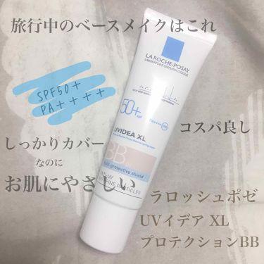 UVイデア XL プロテクションBB/LA ROCHE-POSAY/BBクリーム by すず