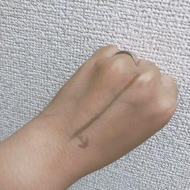 コントロールベイス/IPSA/化粧下地を使ったクチコミ(3枚目)