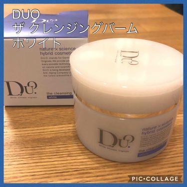 D.U.O.のおすすめクチコミ