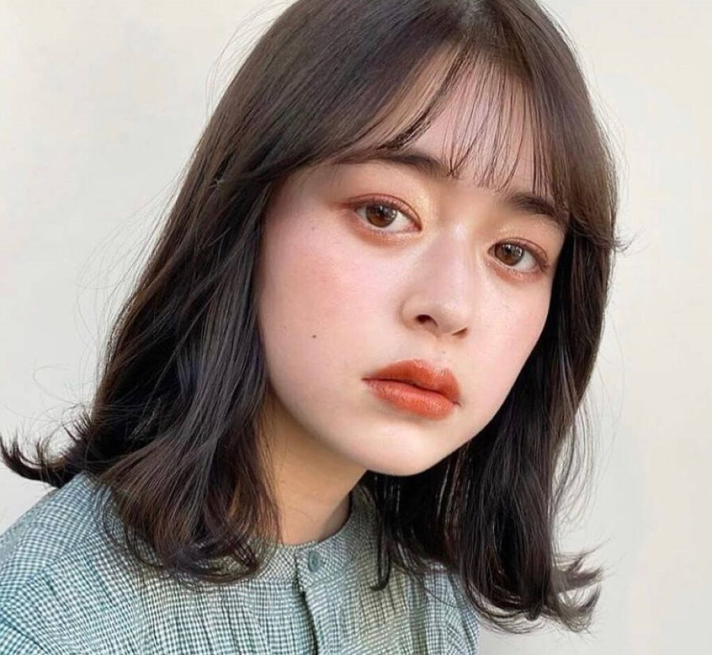 綺麗に巻けるおすすめのマジックカーラー8選|上手な使い方や流行りの韓国風前髪にする方法ものサムネイル