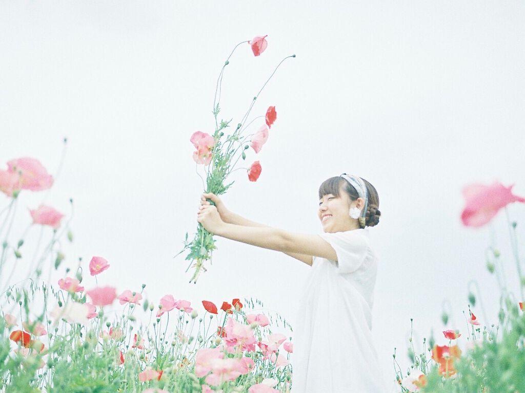 大人気イベ今年も開催♡コスメ好きは「コスメフェスティバル」に全員集合〜!のサムネイル