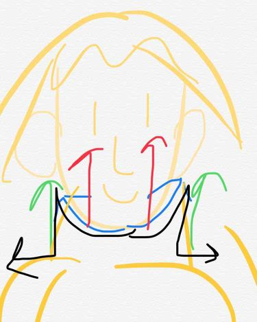 ReFa S CARAT/ReFa/スキンケア美容家電を使ったクチコミ(2枚目)