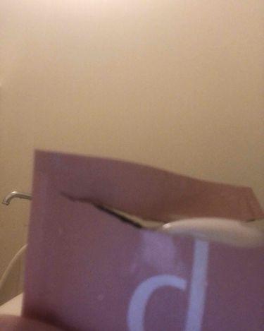 ヘア&スカルプ シャンプー AD/d プログラム/頭皮ケアを使ったクチコミ(2枚目)