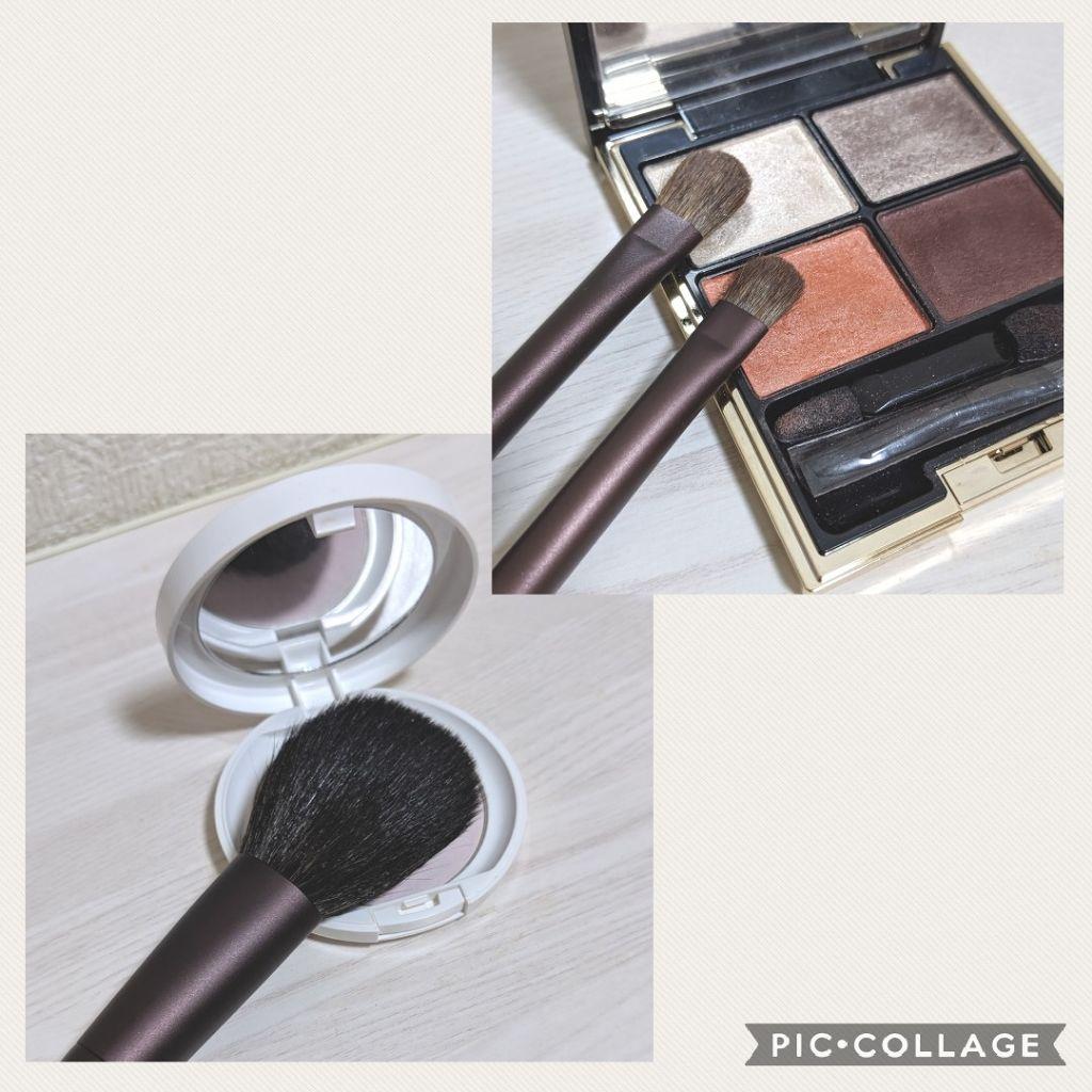 https://cdn.lipscosme.com/image/78eddbc224565f00e75d5dff-1565794427-thumb.png