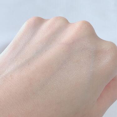 プレミアホワイト オールインワン/CANADEL/オールインワン化粧品を使ったクチコミ(5枚目)