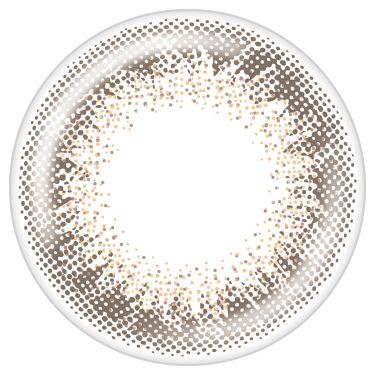 ミッシュ ブルーミン マンスリー (クォーターヴェール シリーズ/イノセント シリーズ) No.401 Apricot Nude