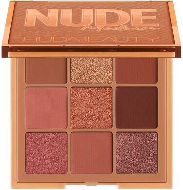 NUDE obsessions  Nude Medium