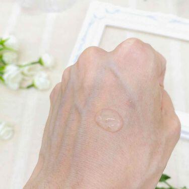 ヒト幹細胞配合美容液/セルラッシュ/美容液を使ったクチコミ(3枚目)