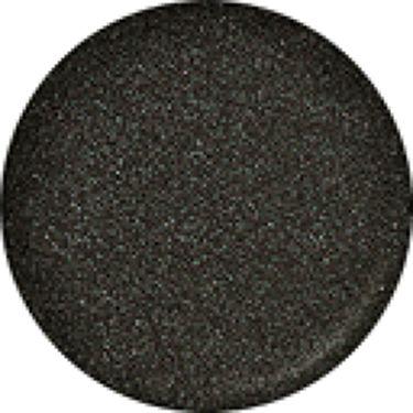 グラムウィンク 06 Sparkle Onyx