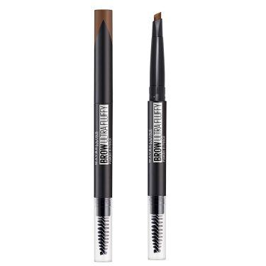 【新製品】ファッションブロウ パウダーインペンシル N BR-3 明るい茶色