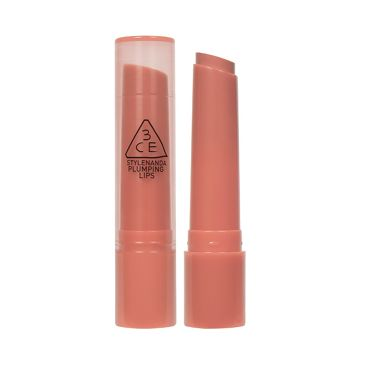 PLUMPING LIPS #ROSY