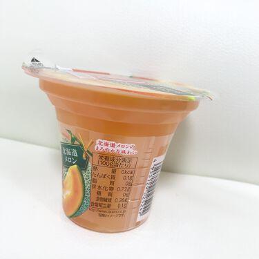 おいしい糖質0 /たらみ/食品を使ったクチコミ(5枚目)