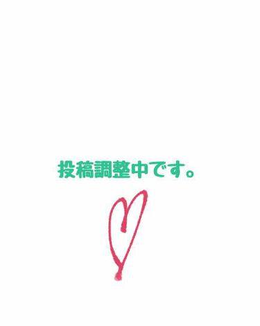 塗るつけまつげ ラッシュアップ/デジャヴュ/マスカラ by キャンディ