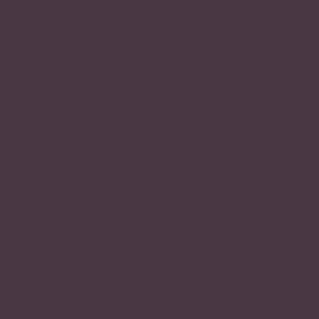 クリーム カラー フォー アイズ 07 ミッドナイト バイオレット