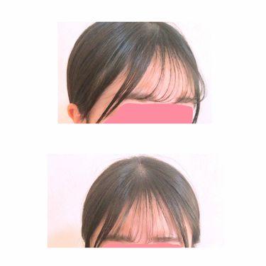 フジコ色っぽスティック/Fujiko/ヘアケアグッズを使ったクチコミ(4枚目)