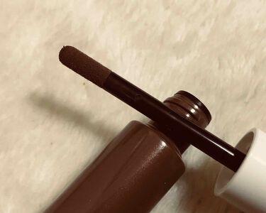 チップトリック パウダー アイブロウ/FASIO/パウダーアイブロウを使ったクチコミ(3枚目)
