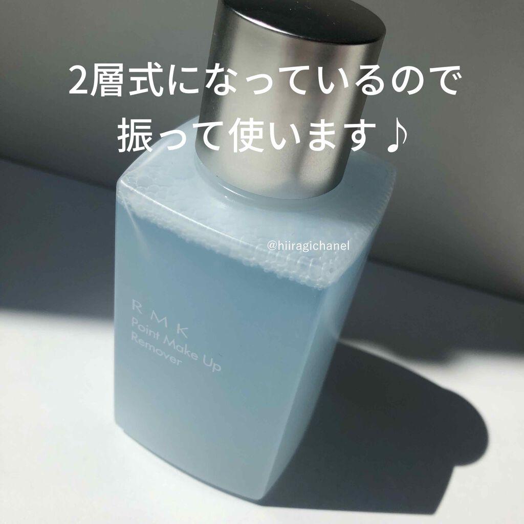 https://cdn.lipscosme.com/image/0306417847ab403a9ff8b302-1588931257-thumb.png