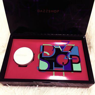 2020/11/5発売 DAZZSHOP 2020 HOLIDAY COLLECTION Ⅰ