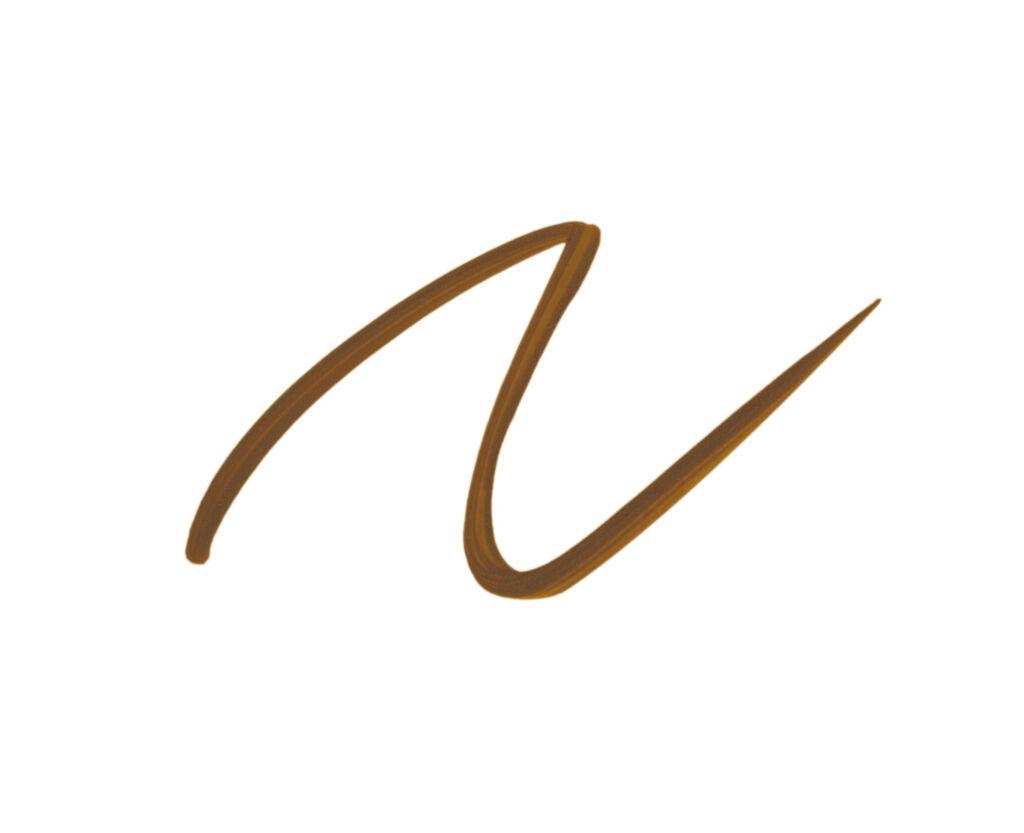 Skill-less Liner(スキルレスライナー) 05 サンドブラウン(数量限定)