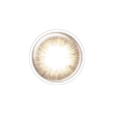 LARME MOISTURE UV(ラルムモイスチャーUV) ハニースウィート