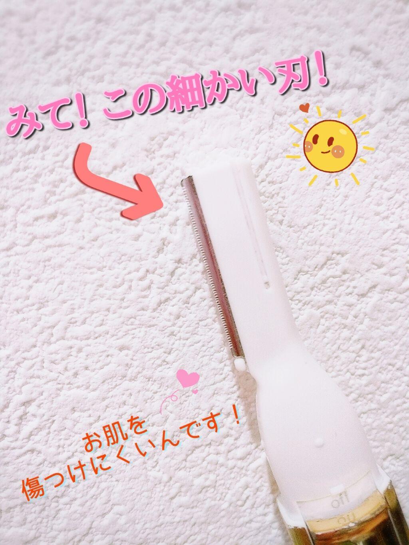 https://cdn.lipscosme.com/image/1576f817160e896b8c363b35-1593842935-thumb.png