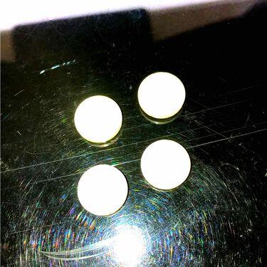 MOSTチュアブル マルチビタミン/オリヒロ/健康サプリメントを使ったクチコミ(2枚目)