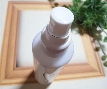 アイブロ化粧水/IBRO/ミスト状化粧水を使ったクチコミ(2枚目)