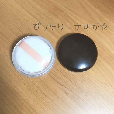 シッカロール・ハイ/WAKODO/デオドラント・制汗剤を使ったクチコミ(3枚目)