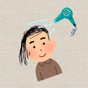 【画像付きクチコミ】こんにちは😀ちぇりーです🍒今回は私がパシパシで細かった髪の毛を太くツヤツヤにしたアウトバスケアをご紹介します‼️髪の毛はかなり印象を左右するので、気を使うとキラキラ女子になれるかも…✨お風呂上がりにすること♨️①タオルドライしっかりし...