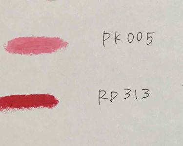 ディア マイブルーミング リップトーク シフォン/ETUDE/口紅を使ったクチコミ(3枚目)