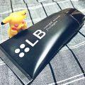 ◆ほたた◆のクチコミ「LB エッセンシャルミネラルファン...」