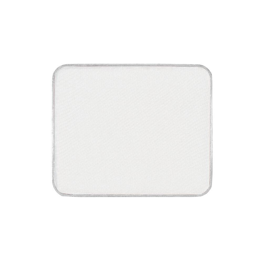 プレスド アイシャドー (レフィル) M ホワイト 907 B
