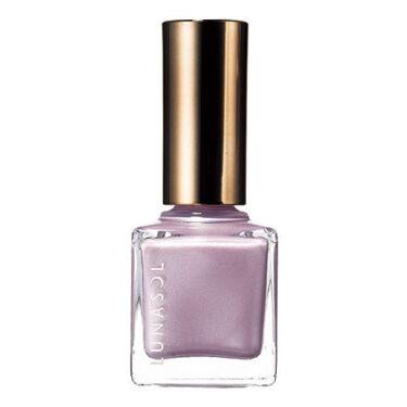 ネイルフィニッシュN EX28 Lighting Lavender