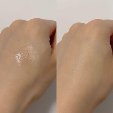 ニベア デオドラント アプローチ スティック ホワイトソープの香り/ニベア/デオドラント・制汗剤を使ったクチコミ(2枚目)