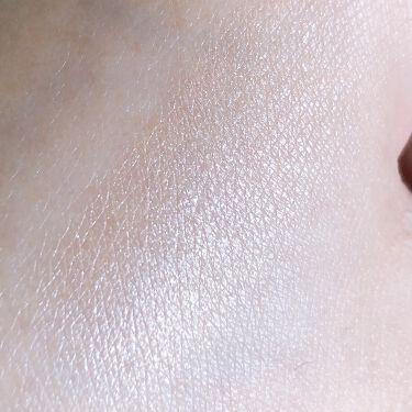 モノアイズ アイシャドウ/ARITAUM/パウダーアイシャドウを使ったクチコミ(3枚目)