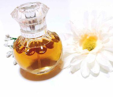 m i n aさんの「ランバンエクラ・ドゥ・アルページュ オードパルファム<香水(レディース)>」を含むクチコミ