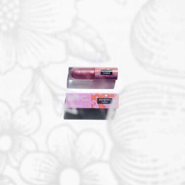 momokaさんの「CLINIQUEクリニーク ポップ スプラッシュ <リップグロス>」を含むクチコミ
