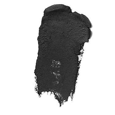 ロングウェア ジェルアイライナー 01 ブラックインク