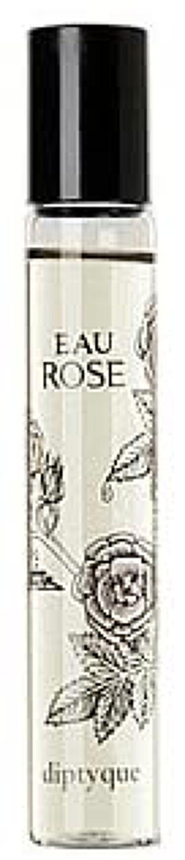 オードトワレ オーローズ(EAU ROSE) 20ml